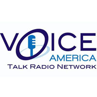 Voice America Talk Radio Network