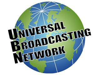 Universal Broadcasting