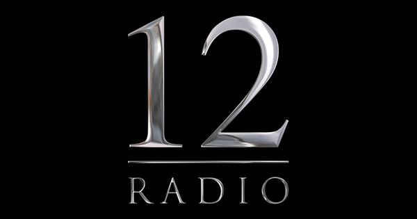12 radio