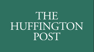 The Huffinton Post