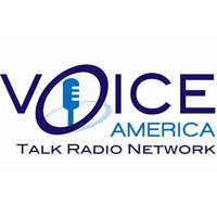 Voice America Talk Radio Network