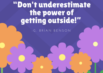 Don't Understimate
