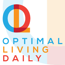 Optimal Living