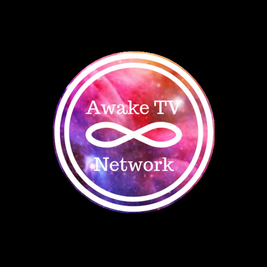 Awake TV