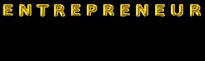 Entrepreneup Platfrom Magazine